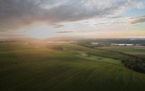 Header-Rural-Scene