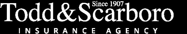 Logo-Todd-&-Scarboro