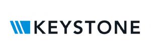 Partner-Keystone-Insurance
