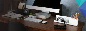 Header-Computer-on-Desk