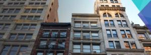 Header-Main-Street-Buildings