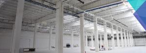 Header-Manufacturing-Warehouse