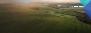 Header-Rural-Field