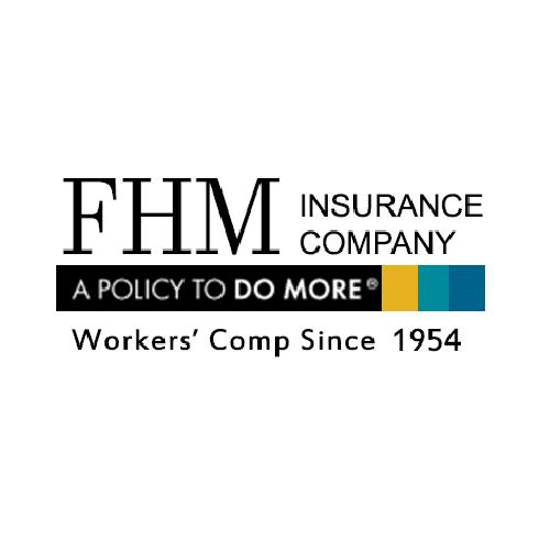 Insurance Partner FHM