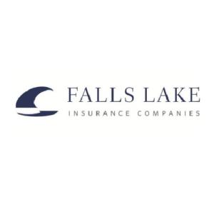 Insurance Partner Falls Lake