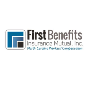 Insurance Partner First Benefits