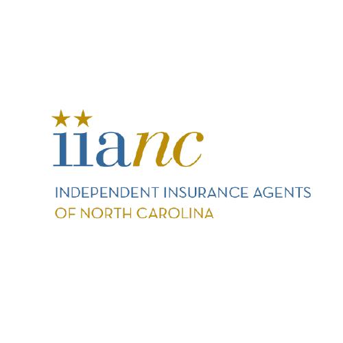 Insurance Partner IIANC