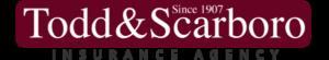 Logo-Todd-&-Scarboro-Color