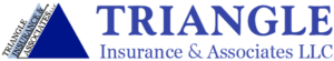 Logo-Triangle-Insurance-Color