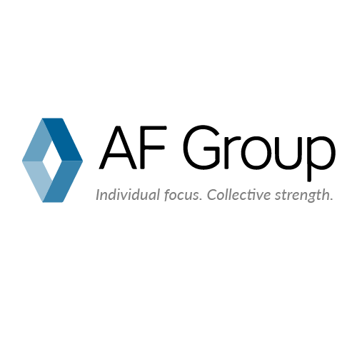 Insurance-Partner-AF-Group