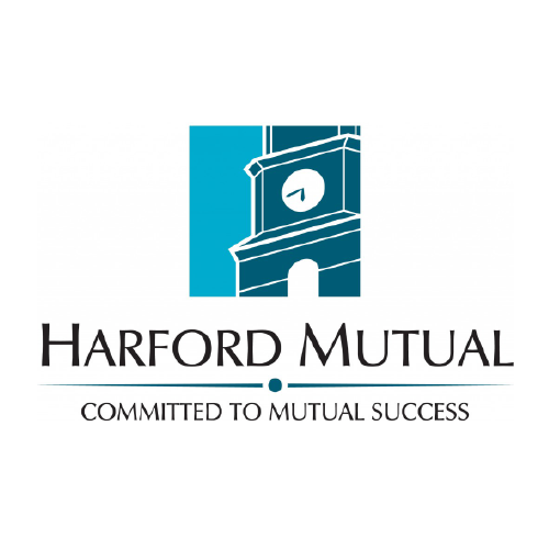 Insurance Partner Harford Mutual