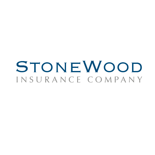 Triangle Insurance & Associates