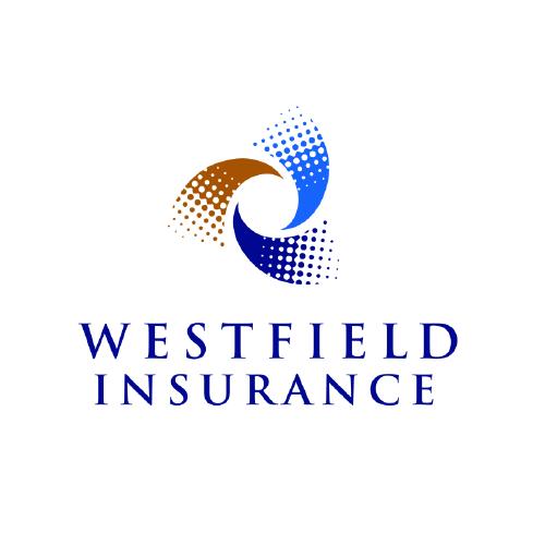 Insurance Partner - Westfield Insurance
