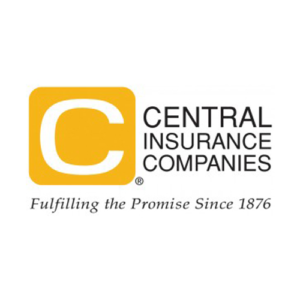 Insurance Partner - Central Insurance Companies