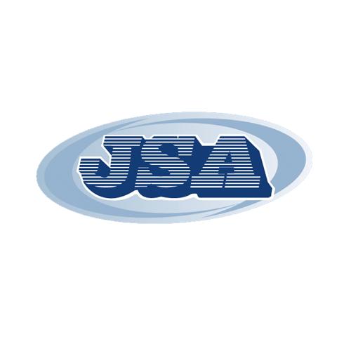 Insurance-Partner-JSA