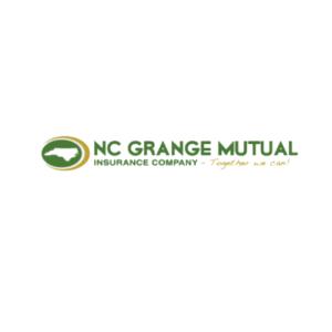 Insurance-Partner-NC-Grange