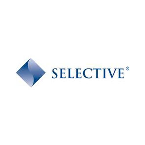 Insurance Partner - Selective