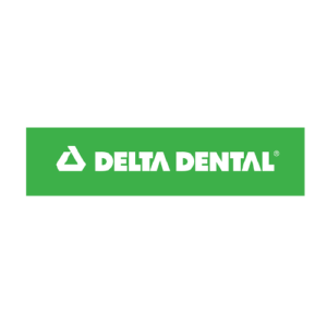 Carrier-Delta-Dental