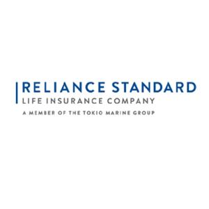 Carrier-Reliance-Standard