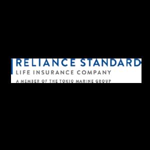 Carrier-Reliance-Standard