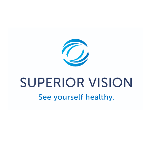 Carrier-Superior-Vision