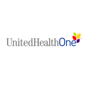 Carrier-United-Health-One