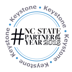 Keystone-Partner-of-the-Year