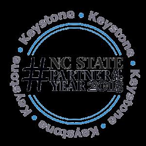 Keystone-Partner-of-the-Year
