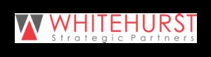 Logo-Whitehurst-Color
